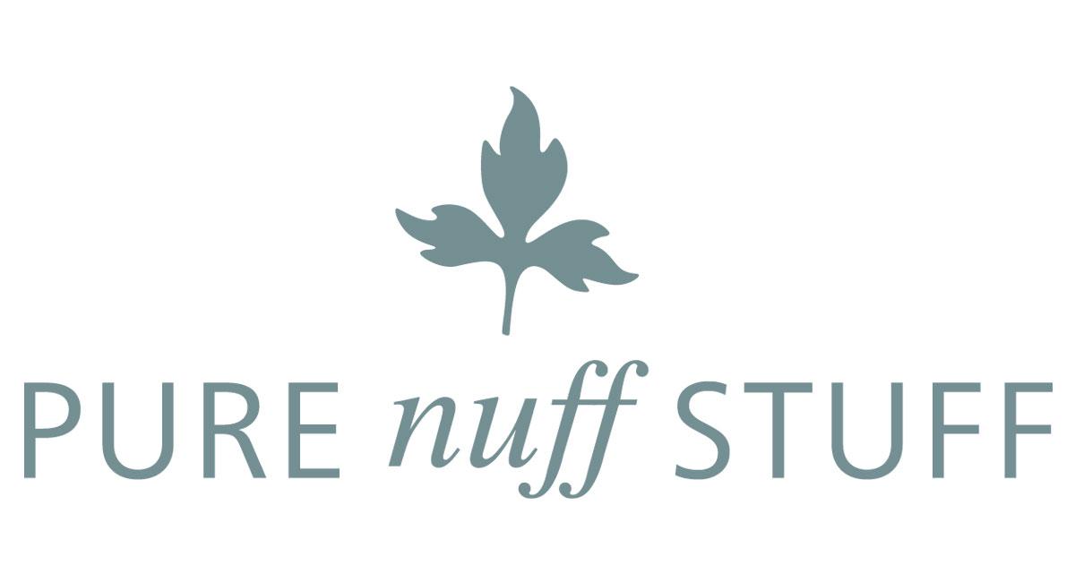 (c) Purenuffstuff.co.uk