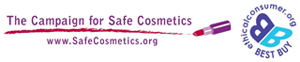 Campaign for Safe Cosmetics and Ethical Consumer best buy