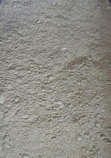 Rhassoul Mud Clay (Moroccan Lava Clay)