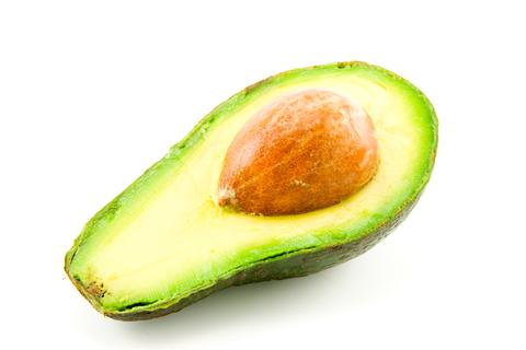 Avocado Oil (Persea Gratissima)