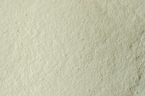 Goat's Milk Powder