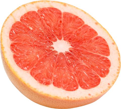 Grapefruit Essential Oil (Citrus Paradisi)